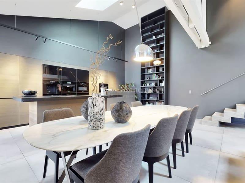 Vente de prestige maison / villa Vienne 1200000€ - Photo 4