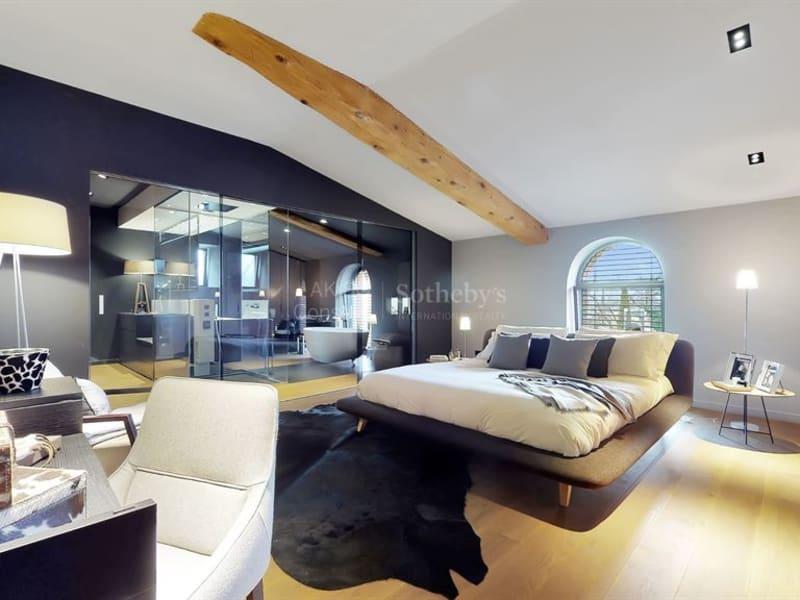 Vente de prestige maison / villa Vienne 1200000€ - Photo 6
