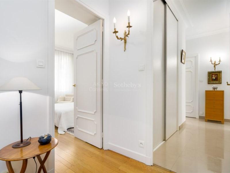 Vente de prestige appartement Lyon 6ème 935000€ - Photo 6