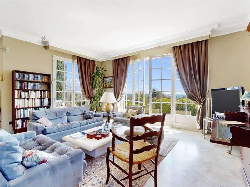 Vente de prestige maison / villa St didier au mont d or 1800000€ - Photo 5