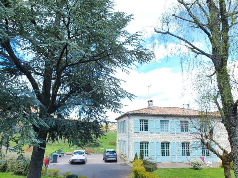 Vente maison / villa Allegre 420000€ - Photo 2