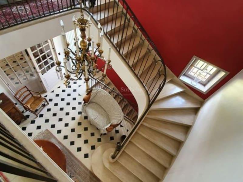 Vente maison / villa Allegre 420000€ - Photo 5