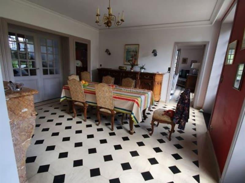 Vente maison / villa Allegre 420000€ - Photo 8