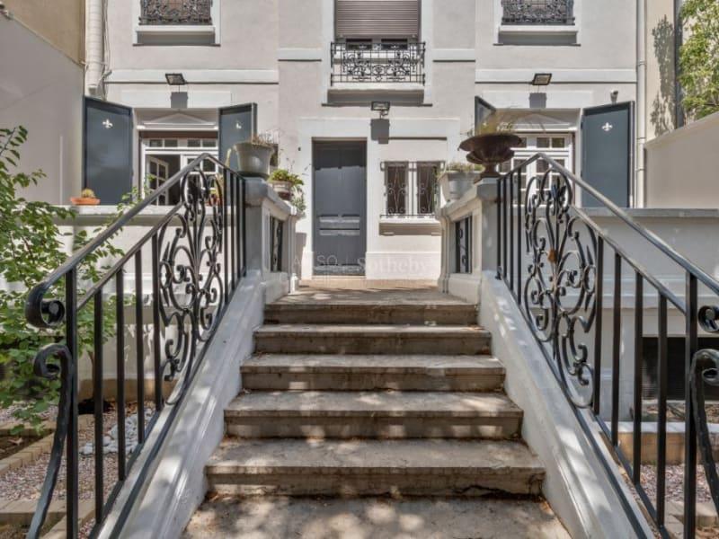 Vente de prestige maison / villa Lyon 8ème 2280000€ - Photo 1