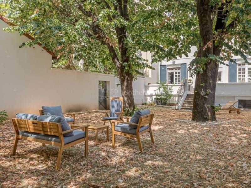 Vente de prestige maison / villa Lyon 8ème 2280000€ - Photo 3