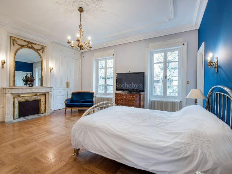 Vente de prestige maison / villa Lyon 8ème 2280000€ - Photo 7