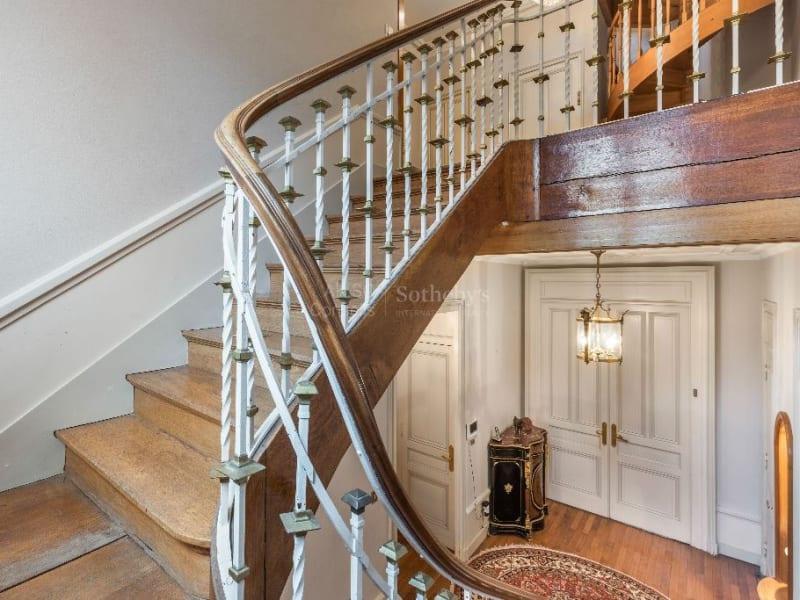Vente de prestige maison / villa Lyon 8ème 2280000€ - Photo 9