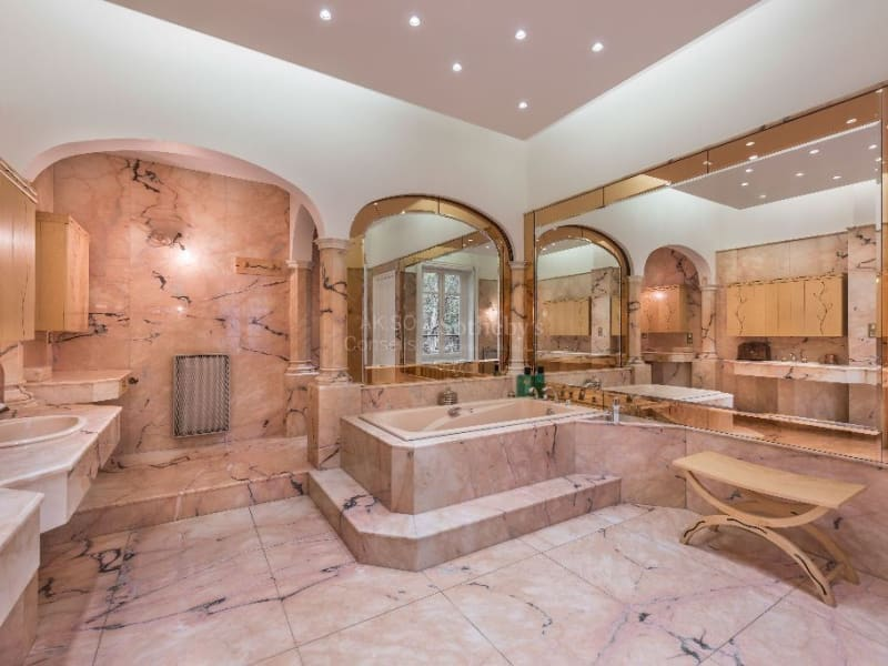 Vente de prestige maison / villa Lyon 8ème 2280000€ - Photo 10