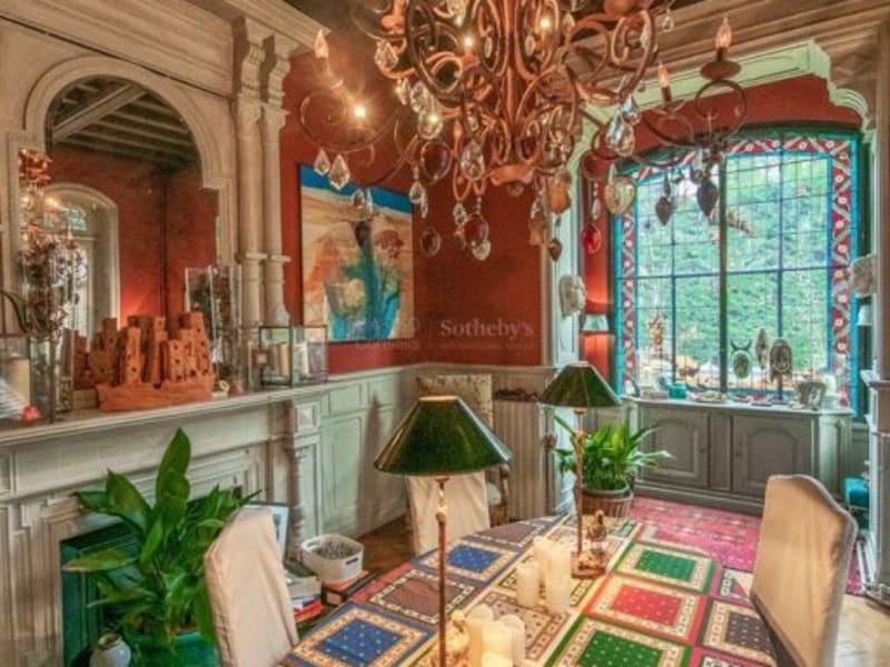 Vente de prestige maison / villa Le puy en velay 950000€ - Photo 4