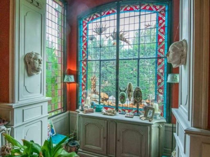 Vente de prestige maison / villa Le puy en velay 950000€ - Photo 5
