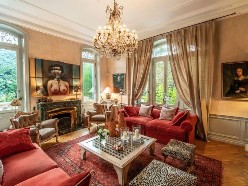Vente de prestige maison / villa Le puy en velay 950000€ - Photo 6