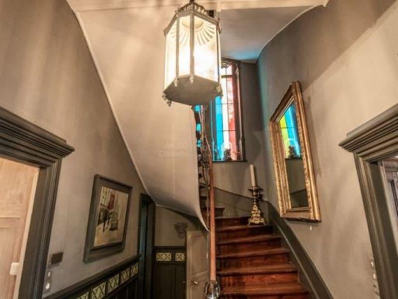 Vente de prestige maison / villa Le puy en velay 950000€ - Photo 8
