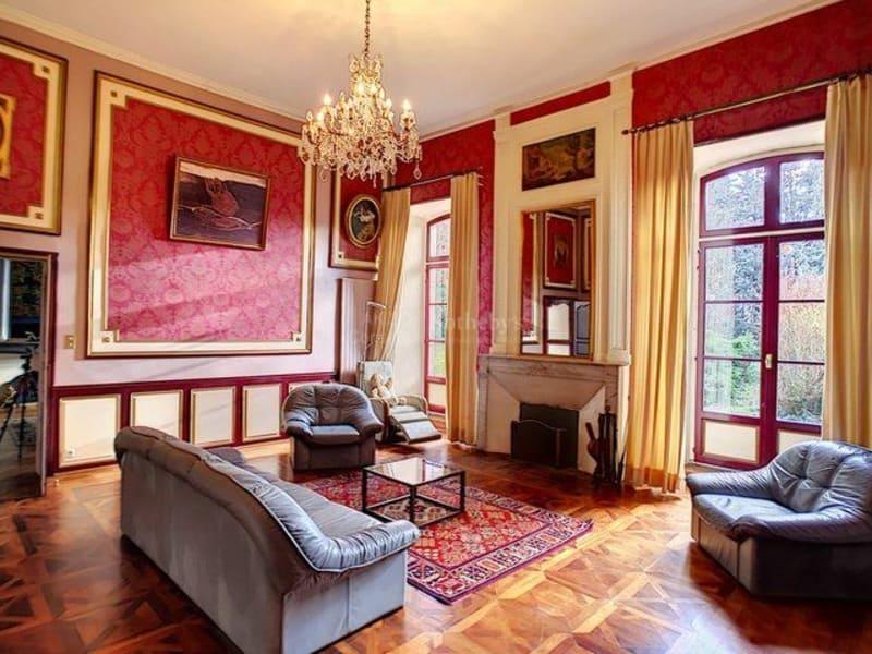 Vente maison / villa Billom 450000€ - Photo 4