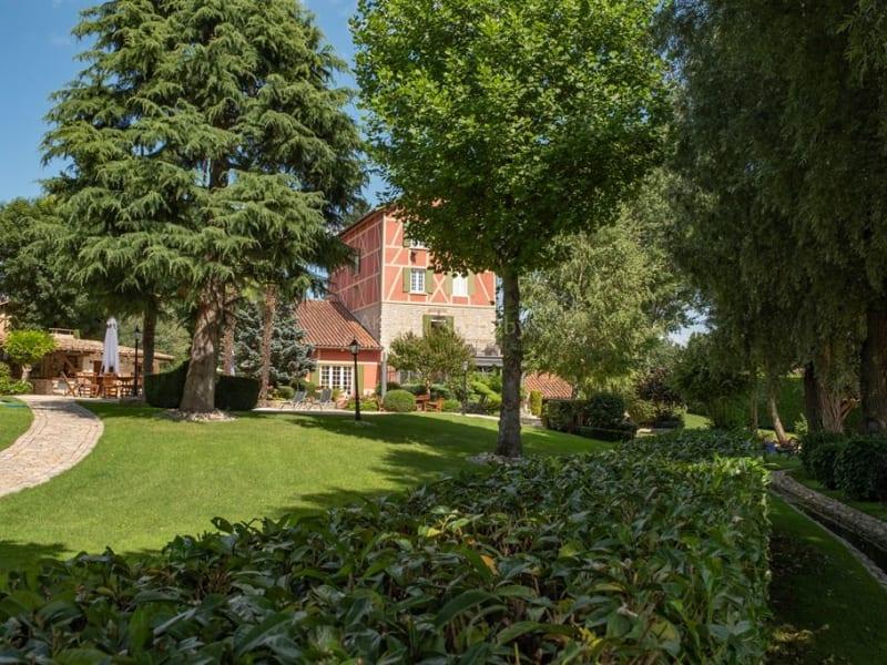 Vente de prestige maison / villa Villefranche sur saone 3190000€ - Photo 2