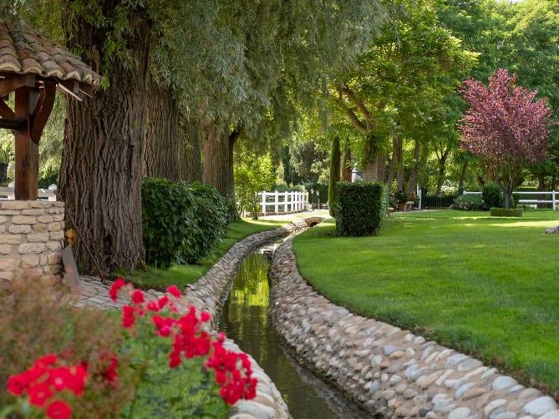 Vente de prestige maison / villa Villefranche sur saone 3190000€ - Photo 8