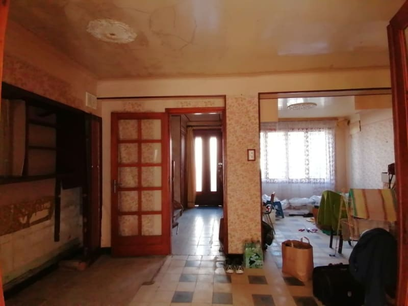 Sale house / villa Lambres 115000€ - Picture 2