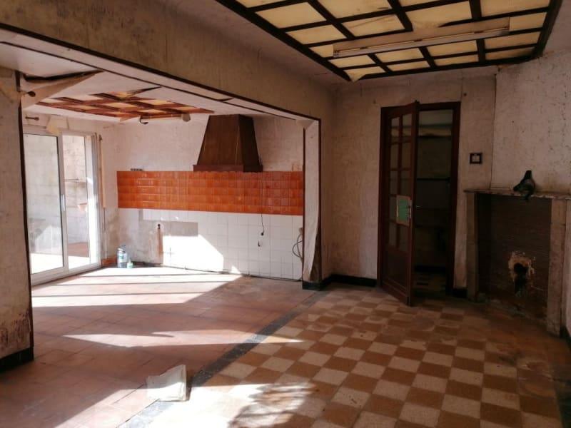 Sale house / villa Lambres 115000€ - Picture 3