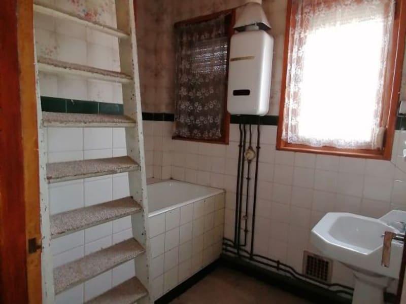 Sale house / villa Lambres 115000€ - Picture 6