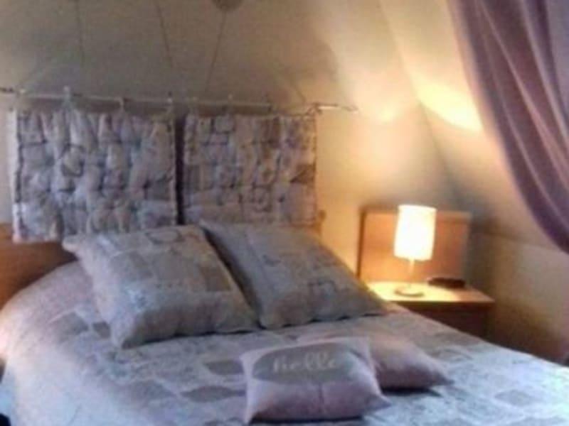 Sale house / villa Delettes 306800€ - Picture 7