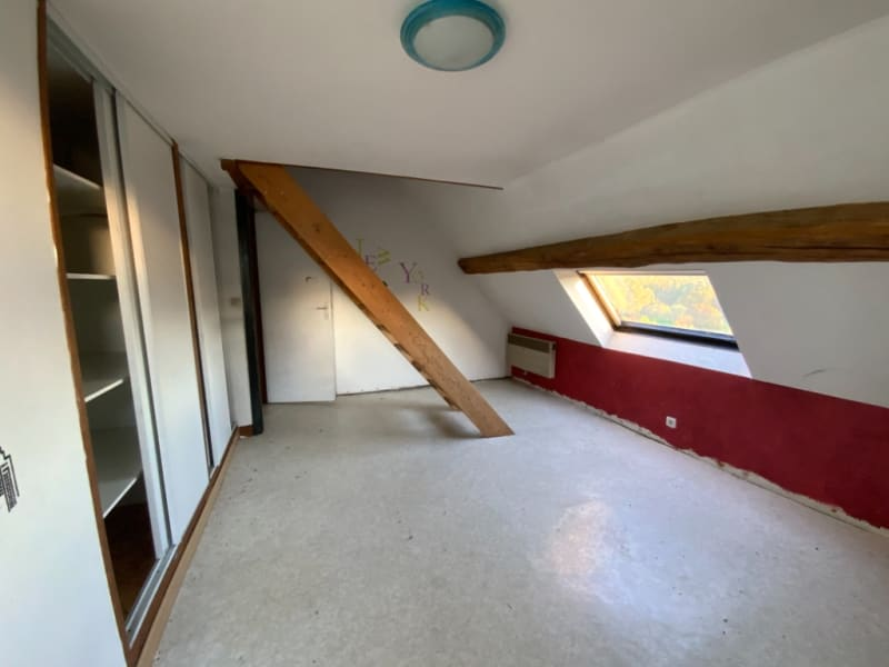Sale house / villa La ferte sous jouarre 199000€ - Picture 13