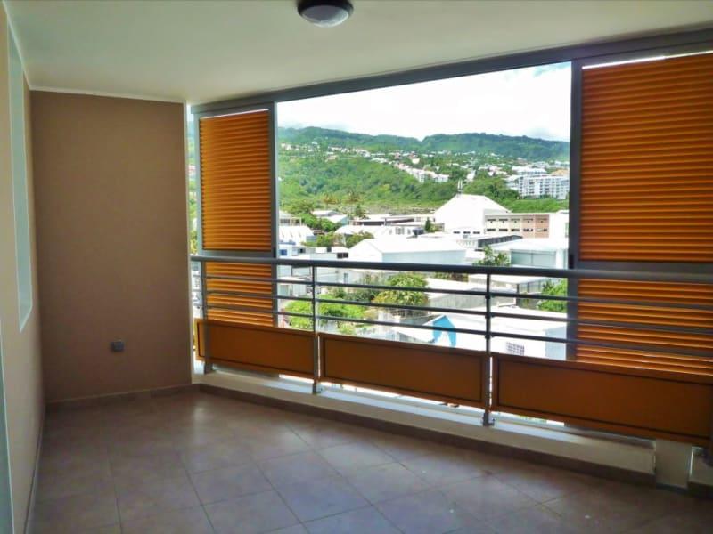 Sale apartment Sainte clotilde 200003€ - Picture 8