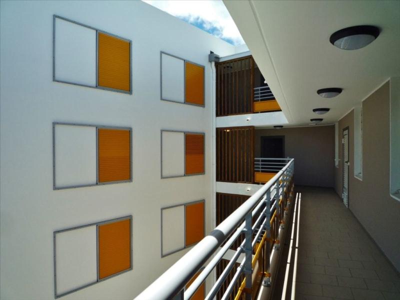 Sale apartment Sainte clotilde 200003€ - Picture 9