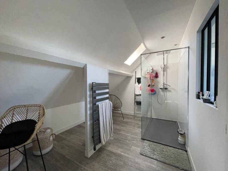 Vente maison / villa Fontenay les briis 550000€ - Photo 15