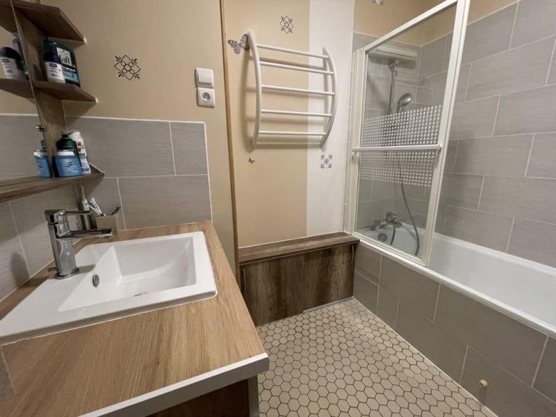 Vente appartement Les ulis 139000€ - Photo 3