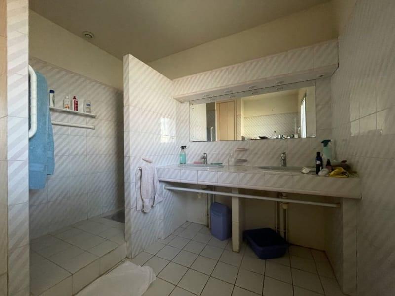 Vente maison / villa Vaugrigneuse 450000€ - Photo 10