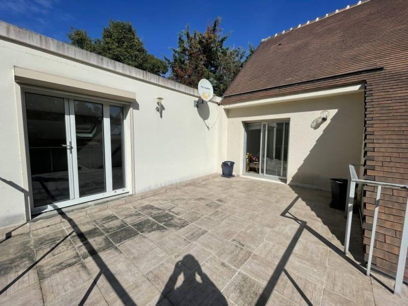 Vente maison / villa Vaugrigneuse 450000€ - Photo 12