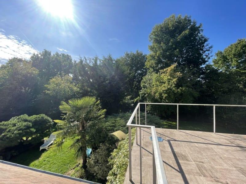 Vente maison / villa Vaugrigneuse 450000€ - Photo 13