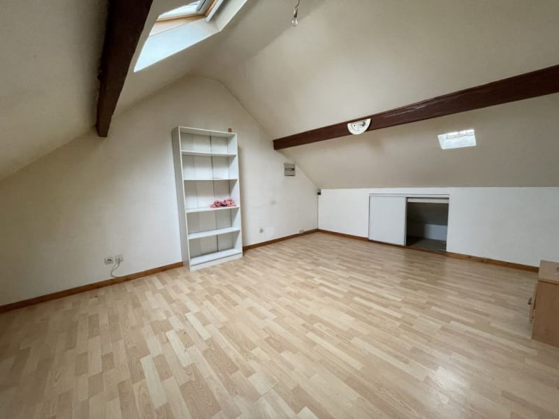 Vente maison / villa Forges les bains 500000€ - Photo 9
