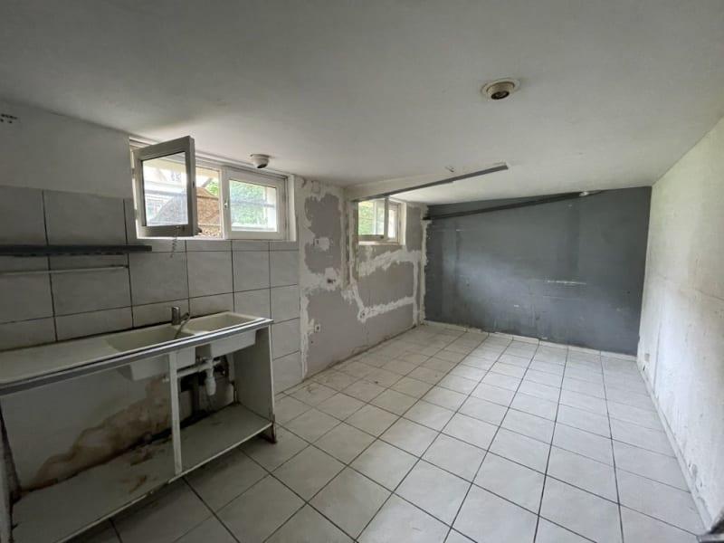 Vente maison / villa Forges les bains 500000€ - Photo 11