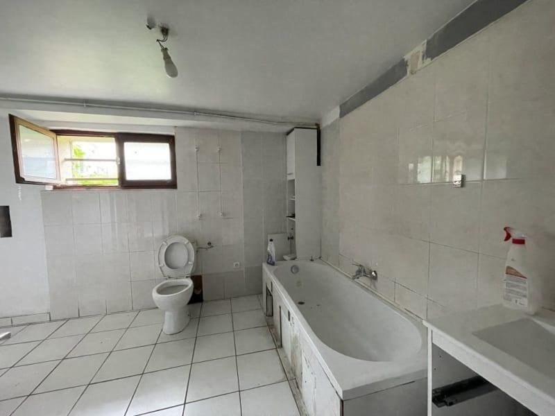 Vente maison / villa Forges les bains 500000€ - Photo 12