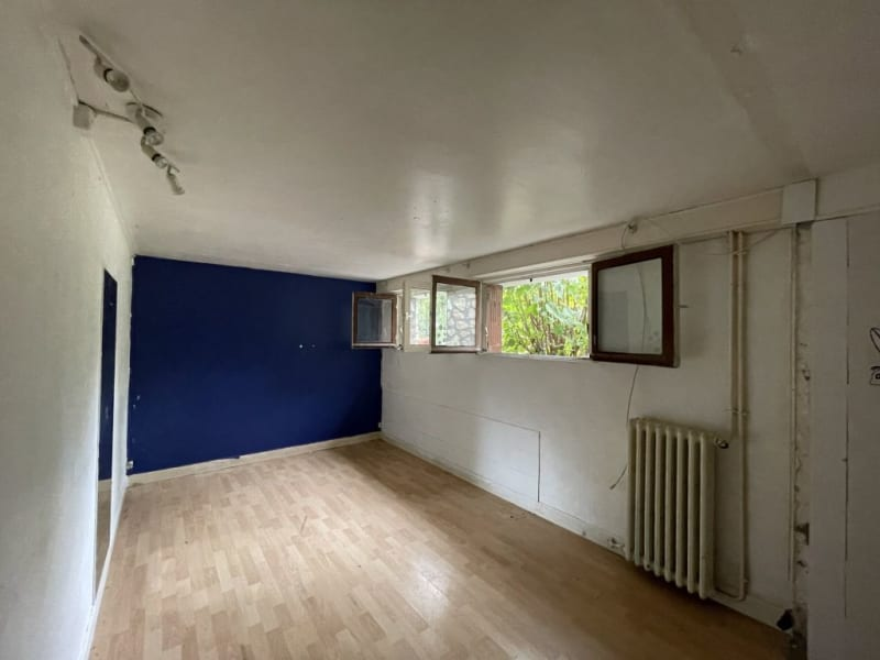 Vente maison / villa Forges les bains 500000€ - Photo 14