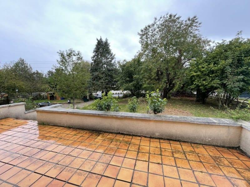 Vente maison / villa Forges les bains 500000€ - Photo 17