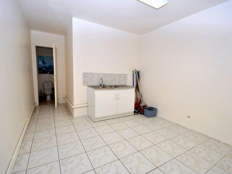 Vente appartement Pecqueuse 200000€ - Photo 7