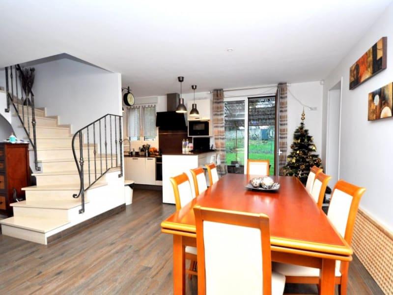 Vente maison / villa Limours 550000€ - Photo 4