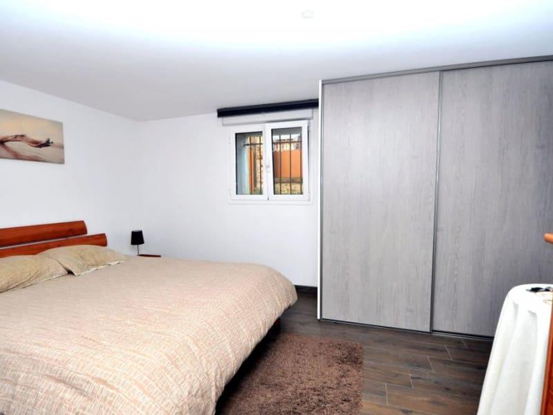 Vente maison / villa Limours 550000€ - Photo 9