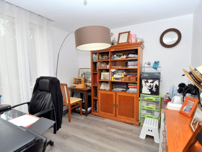 Vente maison / villa Limours 550000€ - Photo 13