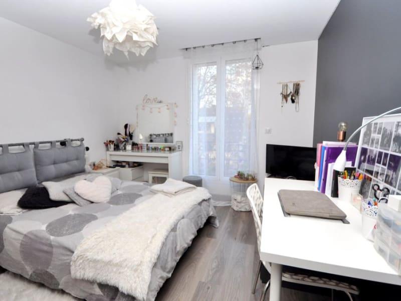 Vente maison / villa Limours 550000€ - Photo 14
