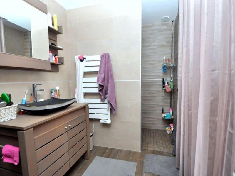 Vente maison / villa Limours 550000€ - Photo 15