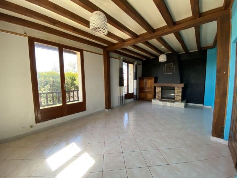 Vente maison / villa Limours 350000€ - Photo 3