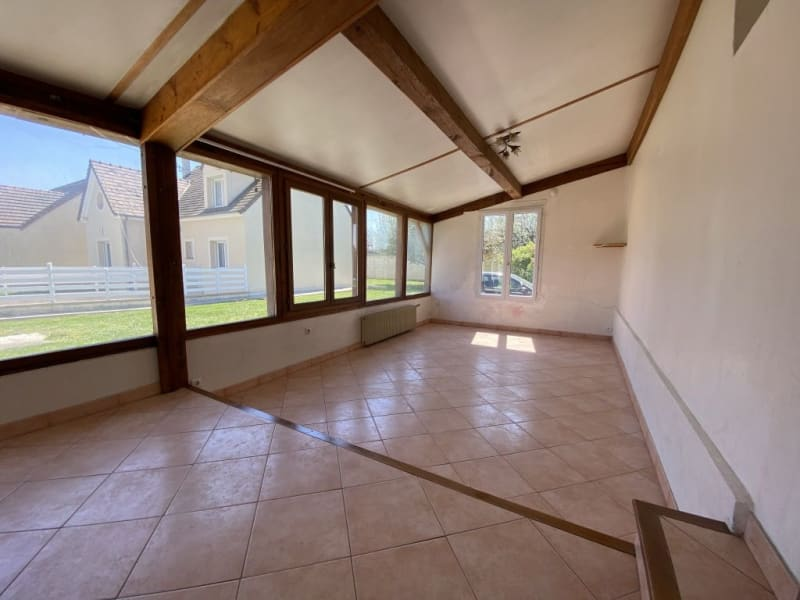 Vente maison / villa Limours 350000€ - Photo 5