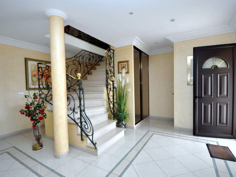 Vente maison / villa Fontenay les briis 950000€ - Photo 4