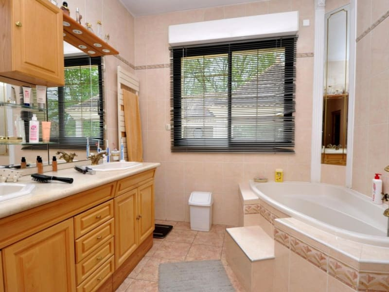 Vente maison / villa Fontenay les briis 950000€ - Photo 10