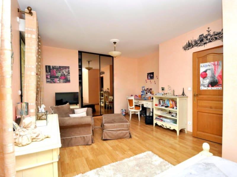 Vente maison / villa Fontenay les briis 950000€ - Photo 12