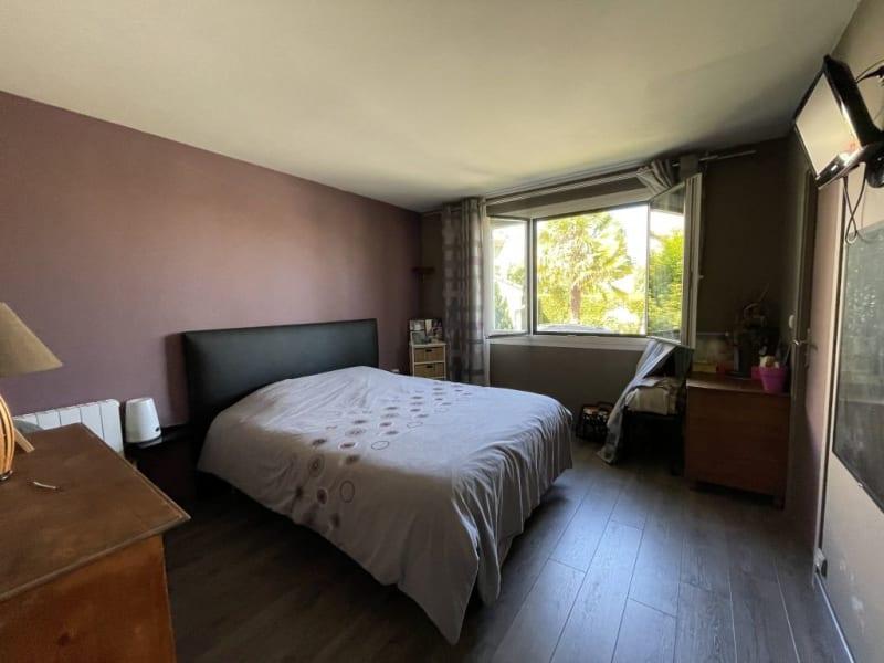 Vente maison / villa Forges les bains 500000€ - Photo 7