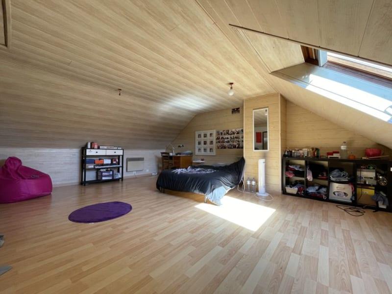 Vente maison / villa Forges les bains 500000€ - Photo 13