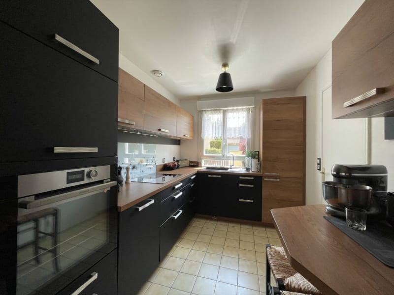 Vente maison / villa Limours 450000€ - Photo 6